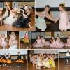 Ballett ja tants