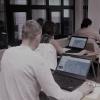 GIS-päeva raames toimuvad ka tasuta koolitused