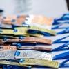 Medalid
