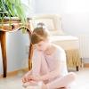 Ballett ja ettevalmistus