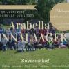 Arabella linnalaager
