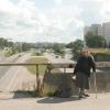 Vaade Saarepiiga sillalt