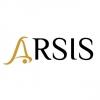 Arsis logo