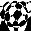 Artishok 2020 logo