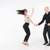 Salsa,Bachata,Kizomba, Argentiina Tango, Casa de Baile tantsukeskuse tantsutrennid