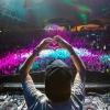 DJ õpituba
