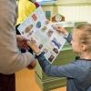 """""""Avatud mänguväljad"""" lastemuuseumis Miiamilla. Foto Yulia Bogacheva 2018"""