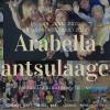 Arabella tantsulaager 2020