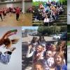 Agentuur Evita tantsukool