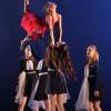 Agentuur Evita modellikool