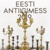Eesti Antiigimess 2019