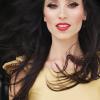 Elina Nechayeva_Kadriorg 302 - Valguses ja varjus