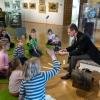 Foto: Eesti Kunstimuuseum