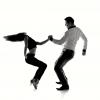 Salsa,Bachata,Kizomba,Argentiina Tango, Casa de Baile tantsukekeskuse tantsutrennid